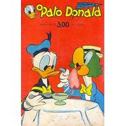 -disney-pato-donald-0221