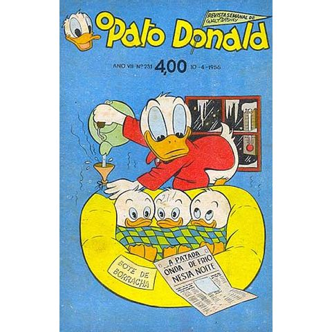 -disney-pato-donald-0231
