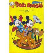 -disney-pato-donald-0226
