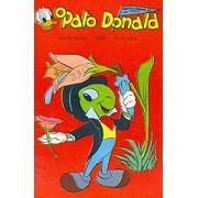 -disney-pato-donald-0250