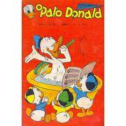 -disney-pato-donald-0237