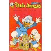 -disney-pato-donald-0244
