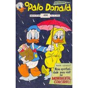 -disney-pato-donald-0247