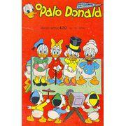 -disney-pato-donald-0258