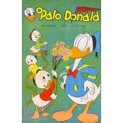 -disney-pato-donald-0251