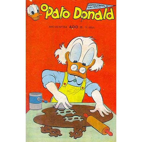 -disney-pato-donald-0254