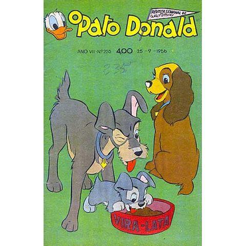 -disney-pato-donald-0255