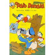 -disney-pato-donald-0256