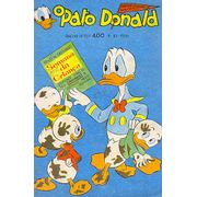 -disney-pato-donald-0257