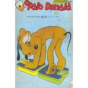 -disney-pato-donald-0276
