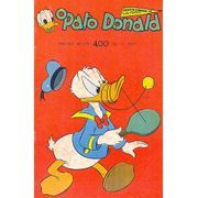 -disney-pato-donald-0277