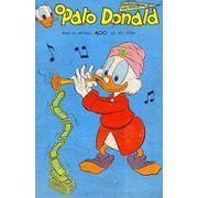 -disney-pato-donald-0260