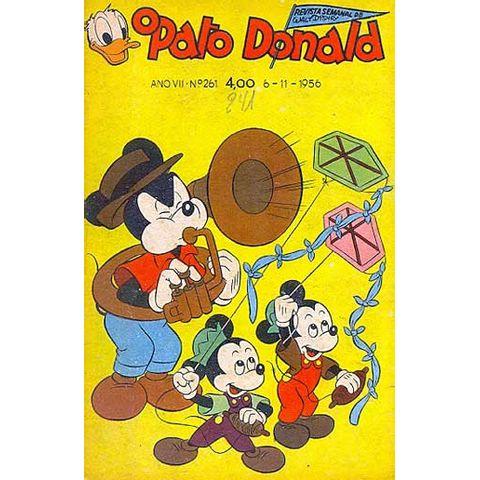 -disney-pato-donald-0261