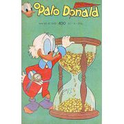 -disney-pato-donald-0263
