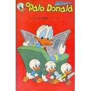 -disney-pato-donald-0264
