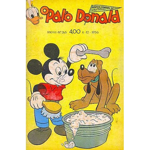 -disney-pato-donald-0265