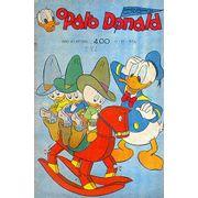 -disney-pato-donald-0266