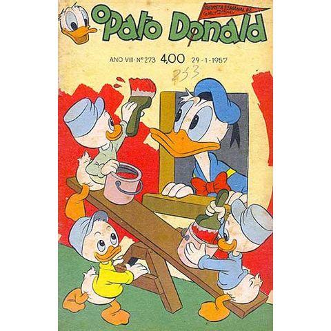 -disney-pato-donald-0273