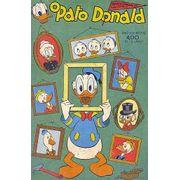 -disney-pato-donald-0275