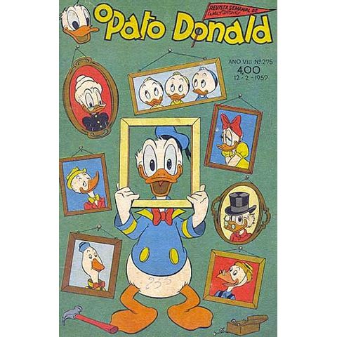 -disney-pato-donald-0275
