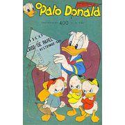 -disney-pato-donald-0279