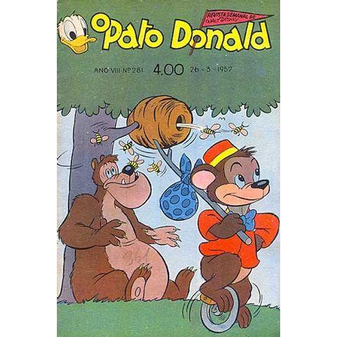 -disney-pato-donald-0281