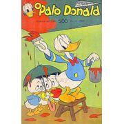 -disney-pato-donald-0284