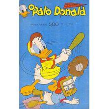 -disney-pato-donald-0303