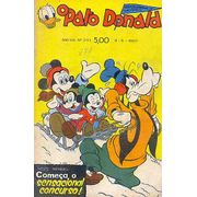 -disney-pato-donald-0291