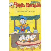 -disney-pato-donald-0297