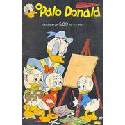 -disney-pato-donald-0299