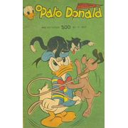 -disney-pato-donald-0305