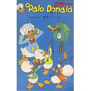 -disney-pato-donald-0307