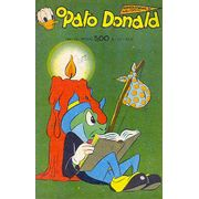 -disney-pato-donald-0309