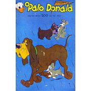 -disney-pato-donald-0311