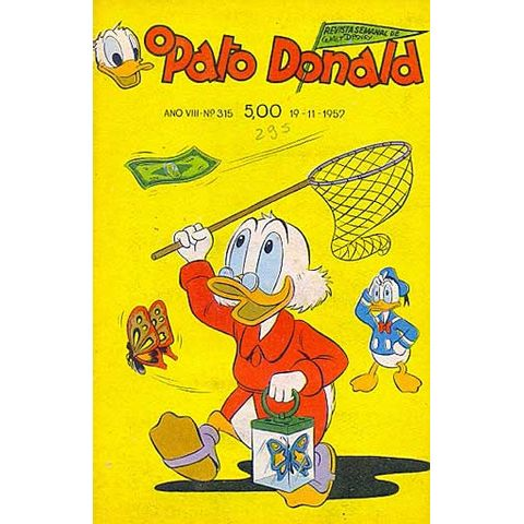 -disney-pato-donald-0315