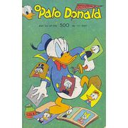 -disney-pato-donald-0316