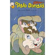 -disney-pato-donald-0317