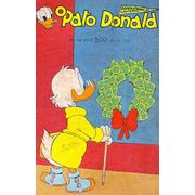 -disney-pato-donald-0320