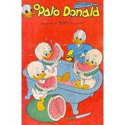 -disney-pato-donald-0321