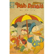-disney-pato-donald-0323