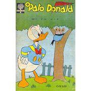 -disney-pato-donald-0329