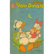 -disney-pato-donald-0339