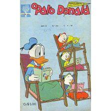 -disney-pato-donald-0335