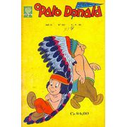 -disney-pato-donald-0357