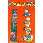 -disney-pato-donald-0358