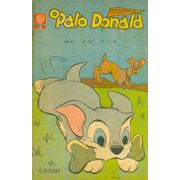 -disney-pato-donald-0342