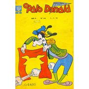 -disney-pato-donald-0343