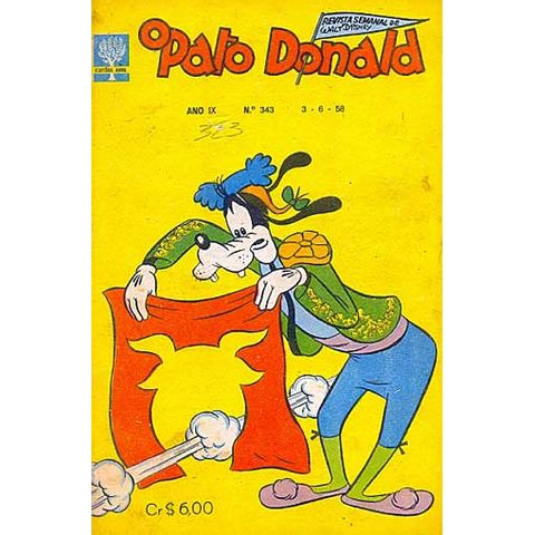 -disney-pato-donald-0343