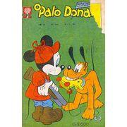 -disney-pato-donald-0344